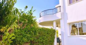Image No.17-Villa de 3 chambres à vendre à Peyia