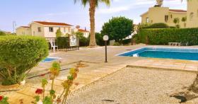 Image No.19-Villa de 3 chambres à vendre à Peyia