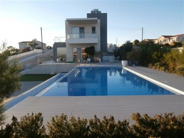 14562-an-exclusive-modern-4-bedroom-villa-in-sea-caves_full