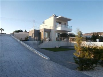 14563-an-exclusive-modern-4-bedroom-villa-in-sea-caves_full