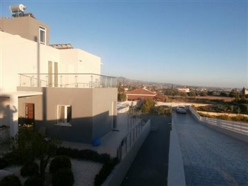 14564-an-exclusive-modern-4-bedroom-villa-in-sea-caves_full
