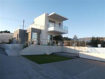 14565-an-exclusive-modern-4-bedroom-villa-in-sea-caves_full