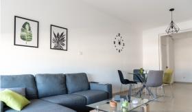 Agios Ioannis, Apartment
