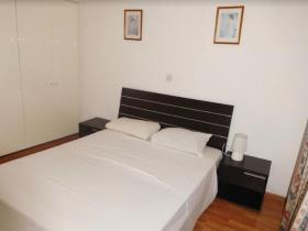 Image No.7-Appartement de 2 chambres à vendre à Mouttagiaka
