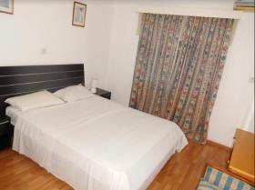 Image No.8-Appartement de 2 chambres à vendre à Mouttagiaka