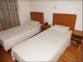 Image No.9-Appartement de 2 chambres à vendre à Mouttagiaka