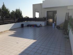 Image No.2-Appartement de 2 chambres à vendre à Aradippou