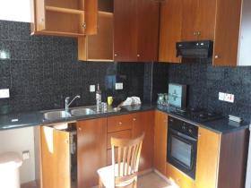 Image No.1-Appartement de 2 chambres à vendre à Aradippou