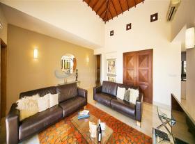 Image No.4-Manoir de 4 chambres à vendre à Aphrodite Hills