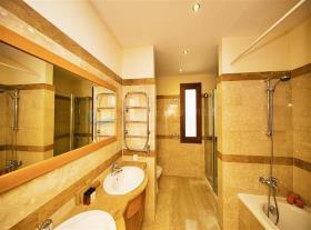 Image No.6-Manoir de 4 chambres à vendre à Aphrodite Hills