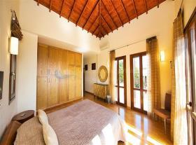Image No.7-Manoir de 4 chambres à vendre à Aphrodite Hills