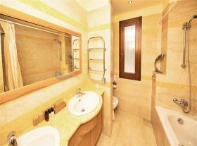 Image No.11-Manoir de 4 chambres à vendre à Aphrodite Hills
