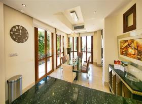 Image No.13-Manoir de 4 chambres à vendre à Aphrodite Hills