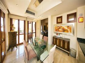 Image No.14-Manoir de 4 chambres à vendre à Aphrodite Hills