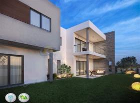 Image No.6-Villa de 4 chambres à vendre à Strovolos