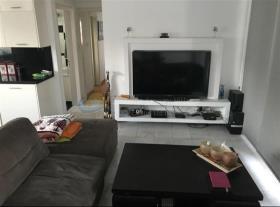 Aglantzia, Apartment