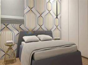 Image No.2-Appartement de 3 chambres à vendre à Lefkosia
