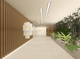 Image No.5-Appartement de 3 chambres à vendre à Lefkosia