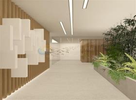 Image No.6-Appartement de 3 chambres à vendre à Lefkosia