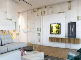 Image No.7-Appartement de 3 chambres à vendre à Lefkosia