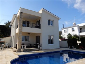 22823-detached-villa-for-sale-in-stroumbi_orig