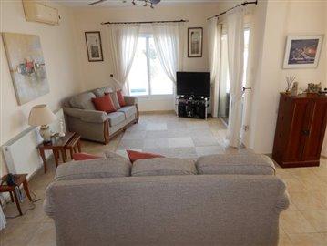 22825-detached-villa-for-sale-in-stroumbi_orig