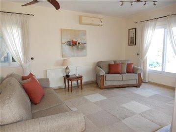 22826-detached-villa-for-sale-in-stroumbi_orig