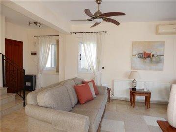 22827-detached-villa-for-sale-in-stroumbi_orig