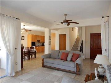 22828-detached-villa-for-sale-in-stroumbi_orig