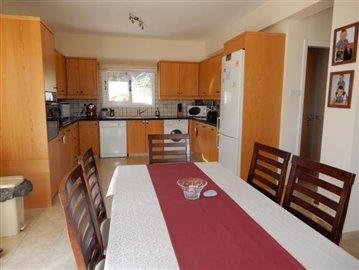 22830-detached-villa-for-sale-in-stroumbi_orig