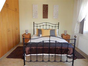 22833-detached-villa-for-sale-in-stroumbi_orig