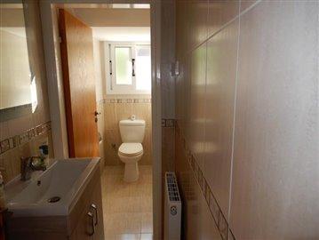 22832-detached-villa-for-sale-in-stroumbi_orig