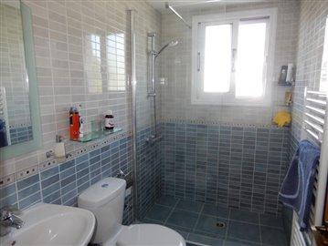 22834-detached-villa-for-sale-in-stroumbi_orig