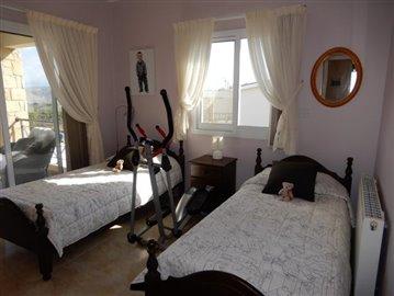 22835-detached-villa-for-sale-in-stroumbi_orig