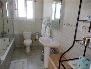 22836-detached-villa-for-sale-in-stroumbi_orig