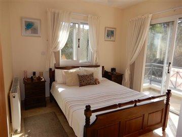 22837-detached-villa-for-sale-in-stroumbi_orig