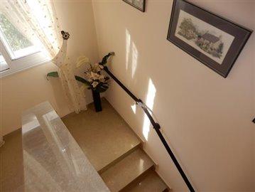 22838-detached-villa-for-sale-in-stroumbi_orig