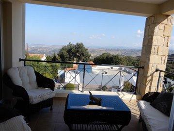 22840-detached-villa-for-sale-in-stroumbi_orig