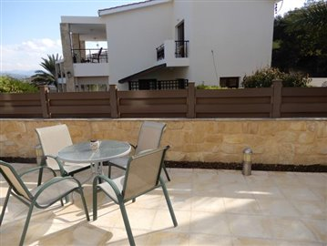 22841-detached-villa-for-sale-in-stroumbi_orig
