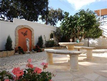22842-detached-villa-for-sale-in-stroumbi_orig