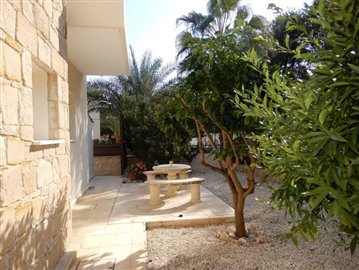 22843-detached-villa-for-sale-in-stroumbi_orig