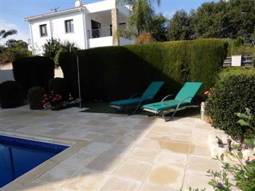 22845-detached-villa-for-sale-in-stroumbi_orig