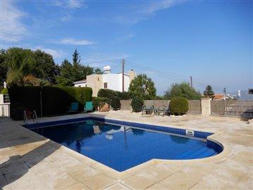 22846-detached-villa-for-sale-in-stroumbi_orig