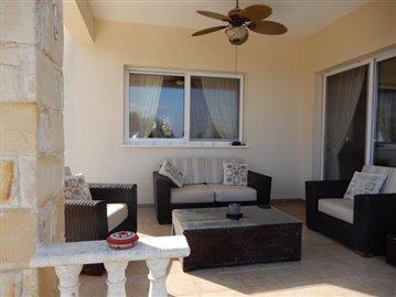 22847-detached-villa-for-sale-in-stroumbi_orig