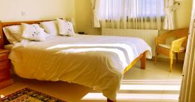 Image No.9-Villa de 4 chambres à vendre à Peyia