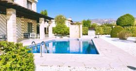 Image No.18-Villa de 4 chambres à vendre à Peyia