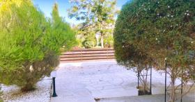 Image No.20-Villa de 4 chambres à vendre à Peyia