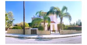 Image No.22-Villa de 4 chambres à vendre à Peyia