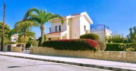 Image No.21-Villa de 4 chambres à vendre à Peyia