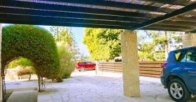 Image No.23-Villa de 4 chambres à vendre à Peyia